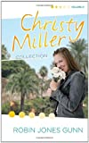 Christy Miller Collection, Volume 4