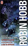 L\'Assassin royal, tomes 1 à 3 par Robin Hobb