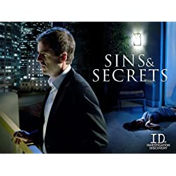 Sins & Secrets Season 2