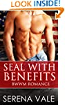 BWWM: Seal with Benefits (BBW Interra...