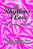 img - for The Rhythms of Love book / textbook / text book