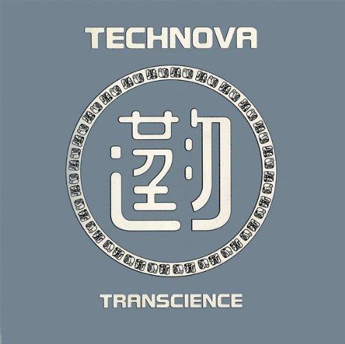 Transcience by Technova