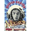 Navigator (1924)
