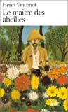 img - for Le Maitre Des Abeilles (French Edition) book / textbook / text book