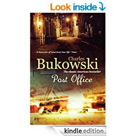 Post Office: A Novel