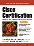 Cisco Certification: Bridges, Routers...