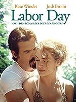 Labor Day [OV]