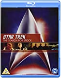 Star Trek III: The Search for Spock [Blu-ray] [1984]