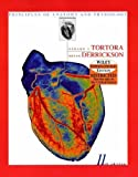 Gerard J. Tortora Principles of Anatomy and Physiology