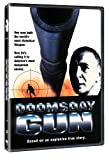 Doomsday Gun [DVD] [1994] [Region 1] [US Import] [NTSC]
