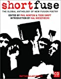 img - for Short Fuse: The Global Anthology of New Fusion Poetry book / textbook / text book