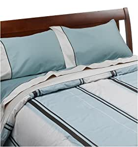 Nautica West End Full/Queen Comforter