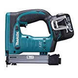 Makita BST220RFE Akku-Tacker 14
