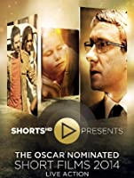 Oscar Nominated Short Films 2014: Live Action [HD]