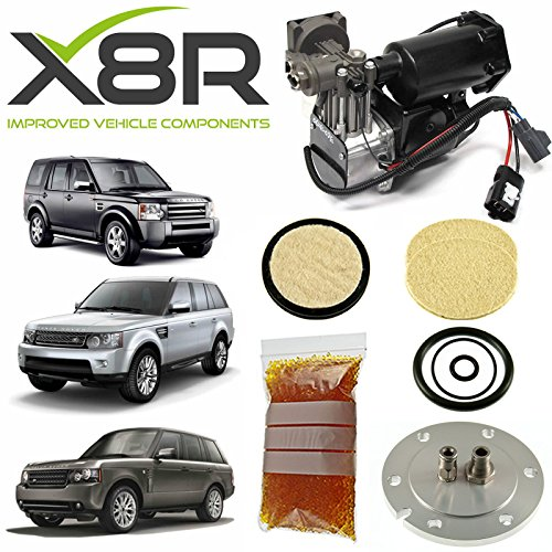 land-rover-lr3-discovery-3-2005-2009-air-suspension-compressor-dryer-repair-kit-x8r40