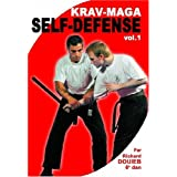 Kravmaga - Vol.1 : Self Defensepar Richard Douieb