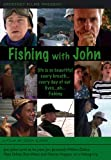 echange, troc Fishing With John [Import anglais]