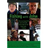 Fishing With John [1992] [DVD]