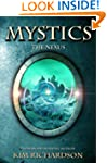 The Nexus (Mystics Book 3)