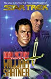 Star Trek: Dark Victory (067100882X) by William Shatner