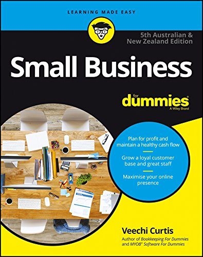 small-business-for-dummies-australia-new-zealand-for-dummies-business-personal-finance