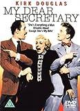 echange, troc My Dear Secretary