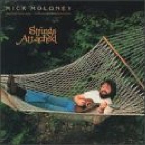 Mick Moloney - Strings Attached - Zortam Music