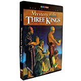 Mystery of the Three Kings ~ Questar
