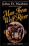 Man from Wolf River