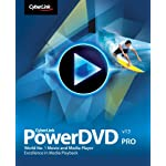 PowerDVD 13 Pro [Download]