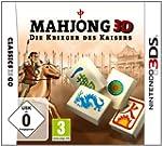 Mahjong 3D: Die Krieger des Kaisers -...