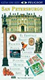 Guias Visuales: San Petersburgo (0789462133) by Rice, Chris