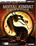 """Mortal Kombat"": Deception Official S..."