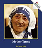 Mother Teresa (Rookie Biographies)