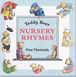 Teddy Bear Nursery Rhymes