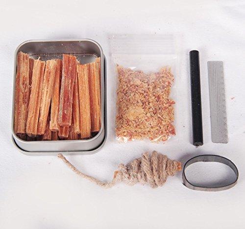 fatwood-100-natural-firestarter-sticks-hand-cut-in-the-usa-ferro-rod-ferrocerium-flint-jute-fatwood-