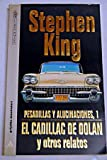 img - for El cadillac de Dolan y otros relatos book / textbook / text book