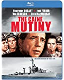 The Caine Mutiny [Blu-ray] (Bilingual)