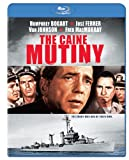 The Caine Mutiny [Blu-ray]