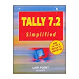 Tally 7.2 (Simplified)