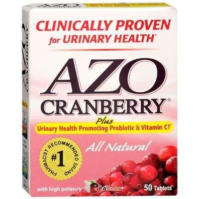 Raspberry Ketones Best Supplement