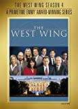 echange, troc West Wing: Complete Fourth Season [Import USA Zone 1]