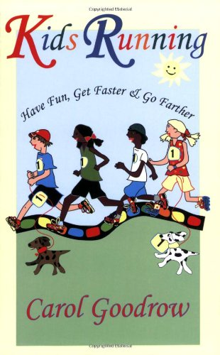Kids-Running-Have-Fun-Get-Faster-Go-Farther