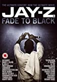echange, troc Jay Z - Fade To Black [Import anglais]