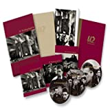 The Unforgettable Fire (Super Deluxe Edition 2CD+DVD) ~ U2