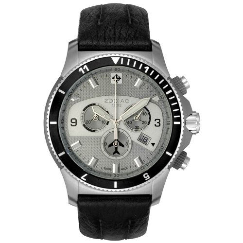 zodiac-herrenuhr-chronograph-zo7610