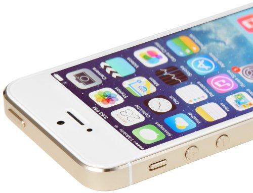 Apple IPhone 5s, Gold 16GB (Unlocked
