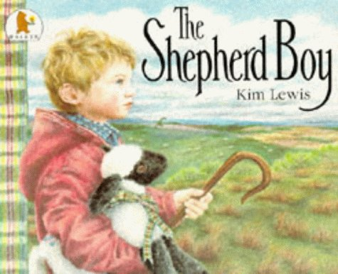 the shepherd book review