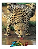 Cheetahs (Zoobooks Series) (0937934674) by Linda C. Wood