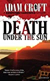 Death Under the Sun (Kempston Hardwick Mysteries Book 3)